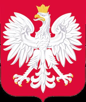 Przedszkole Miejskie nr 6 w Olsztynie